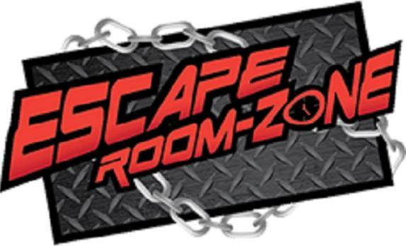 Escape Room Zone Canton MI