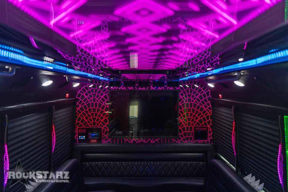 Birthday-Limo-Naples-FL