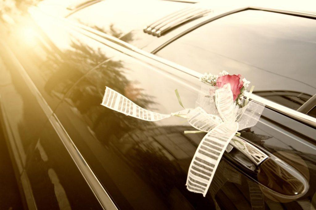 Wedding-Limo-Fort-Myers-FL