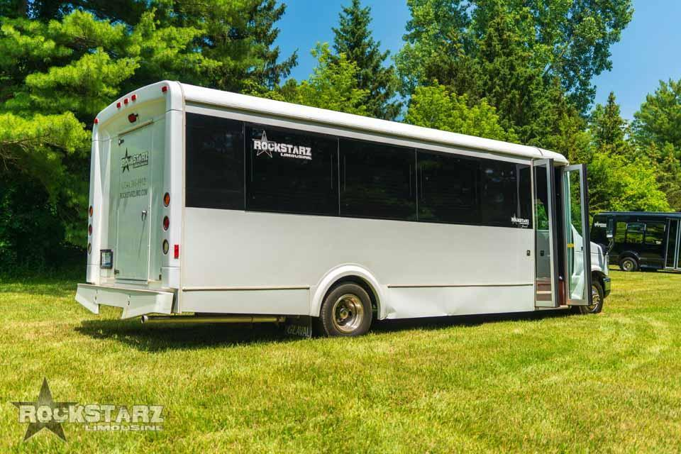 Party-Bus-Rental-Marco-Island-FL